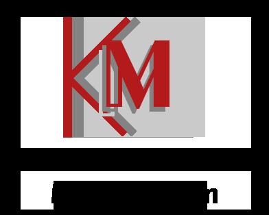 Firma kamieniarska – Młock